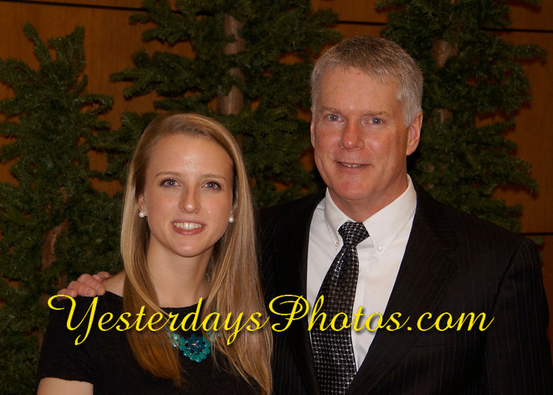 YesterdaysPhotos.com_DSC4462.jpg