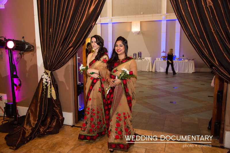 Deepika_Chirag_Wedding-1037.jpg
