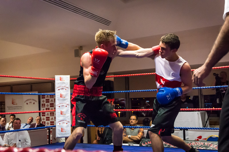 -Boxing Event March 5 2016Boxing Event March 5 2016-19640964.jpg