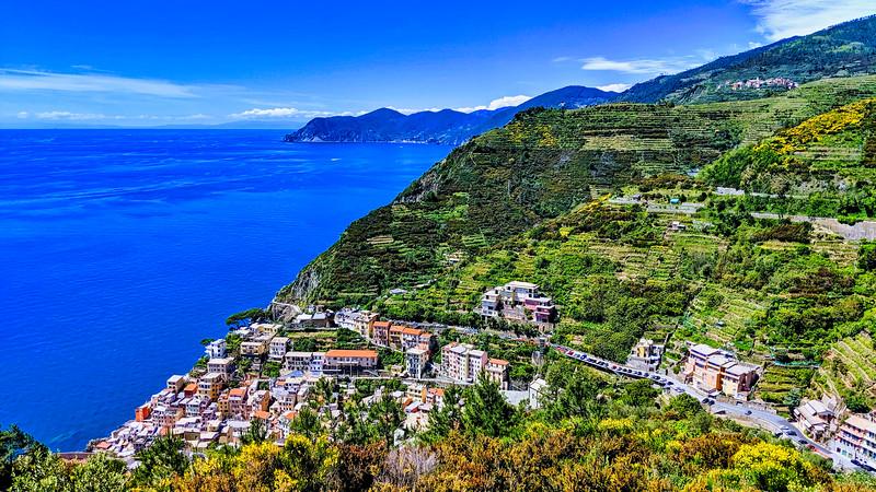 2019 Italy Cycling Trip-872.jpg