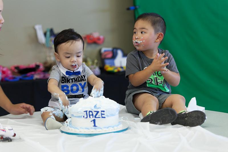 2018 Jaze Birthday(186).jpg