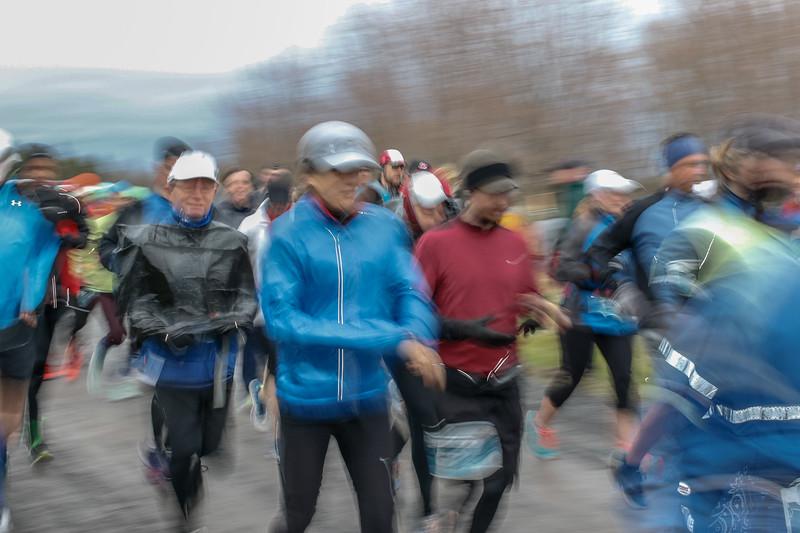 St-Law Marathon-2019-32.jpg