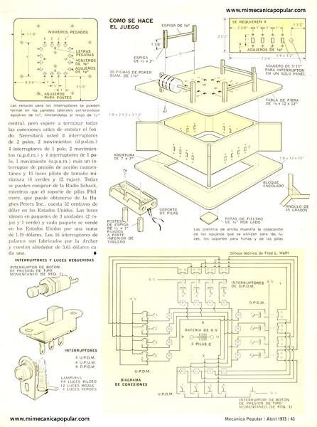 juego_de_numeros_abril_1973-02g.jpg