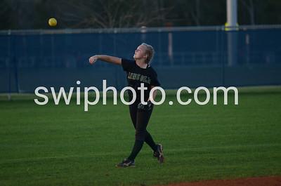 18-02-21 Varsity Softball