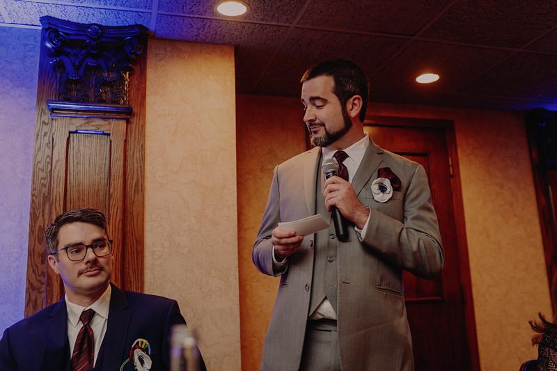Wedding-0991.jpg