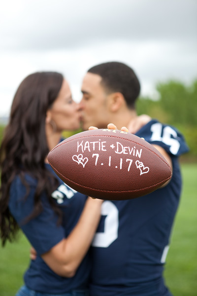 Katie&Devin Engagement-1062.jpg
