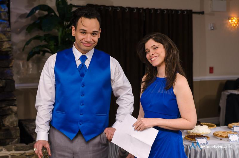 Lisa and Brian web WM-9831.jpg