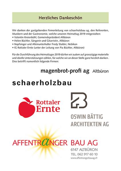 EL Heimattag 2019_Flyer def-4.png