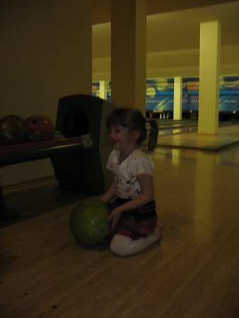 2010-05-02, Bowling with Samokhins (2D)