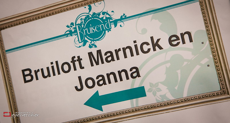 joanna-marnick-0239.jpg