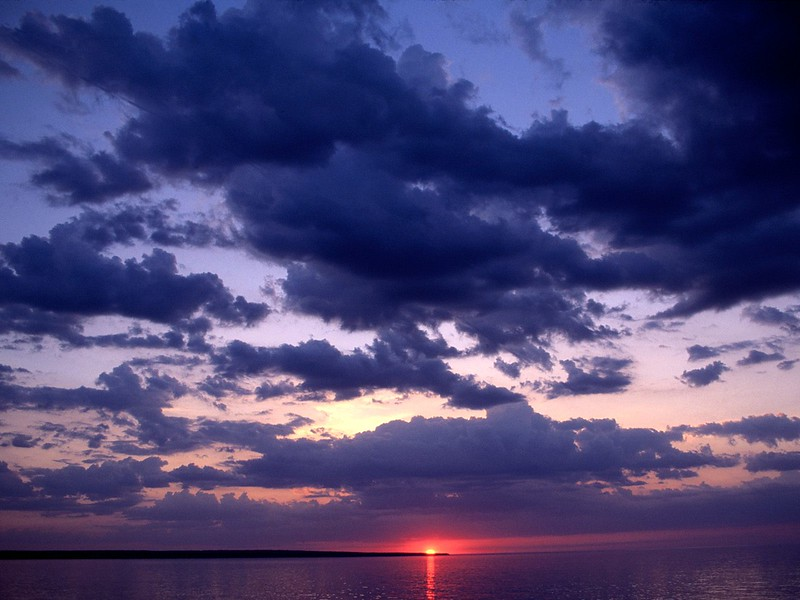 Amber, Grand Island, Michigan.jpg