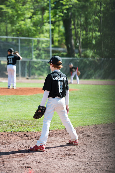 2016 NYO Whitesox (36 of 55).jpg