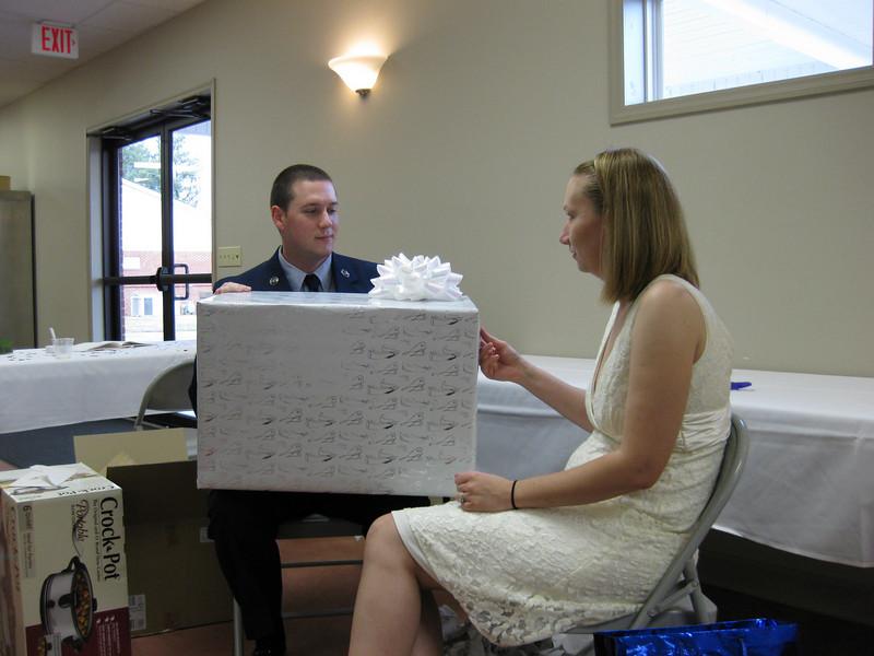 Brad_and_Megan_Reception__20081227_067.JPG