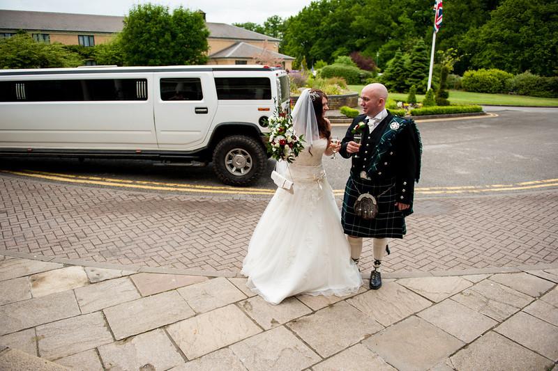 Emma & Nick Wedding-0514-497.jpg