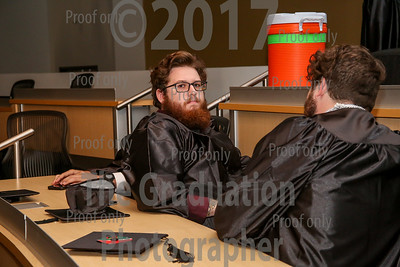 Ceremony Two Candids August 4th, 2017