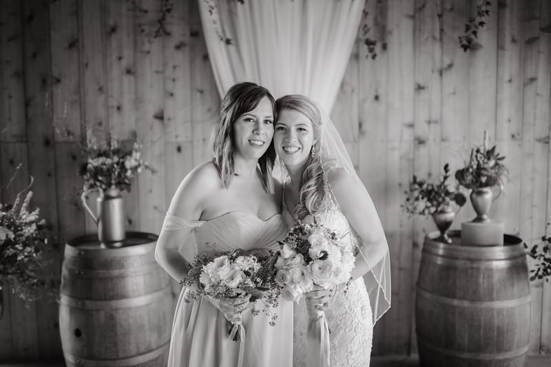 Seattle Wedding Photographer-618.jpg