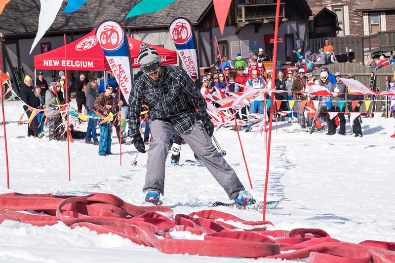 55th-Carnival-2016_Snow-Trails-1421.jpg