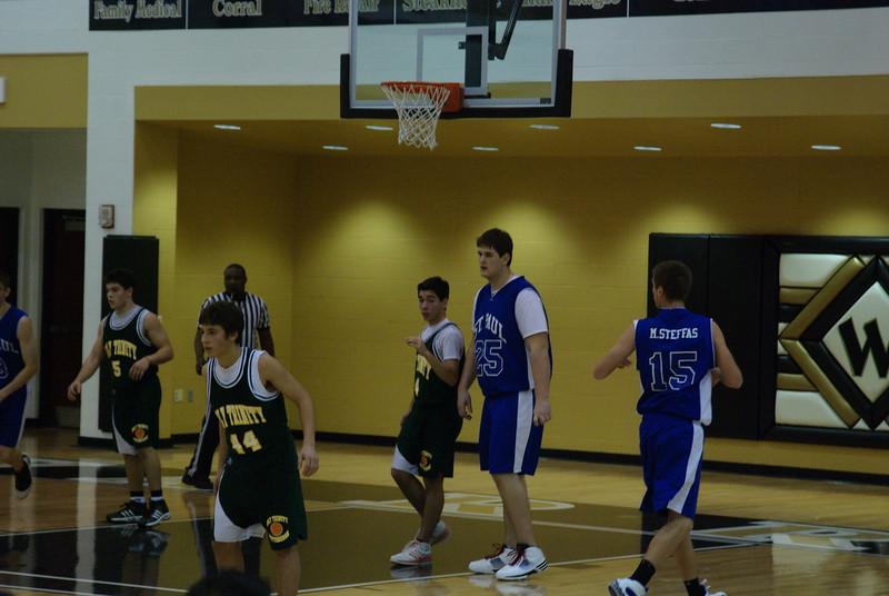 2010-01-08-GOYA-Warren-Tournament_236.jpg