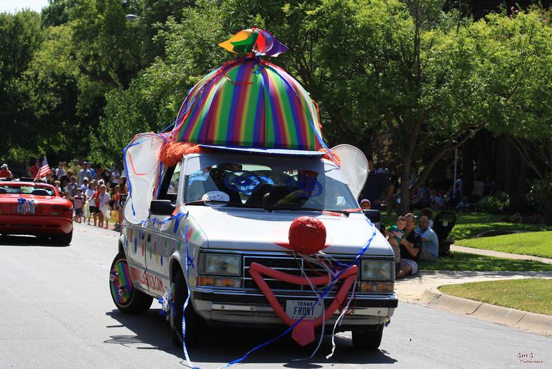 lakewood_parade_0050.jpg