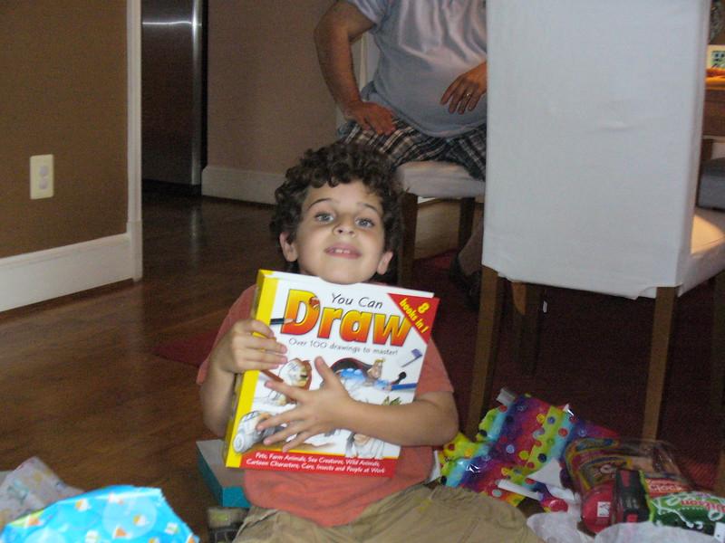 Ian 7th Birthday 013.JPG