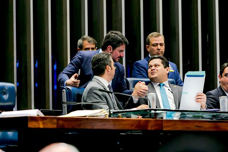 17092019_Plenário_Senador Marcos do Val_Foto Felipe Menezes_1.jpg