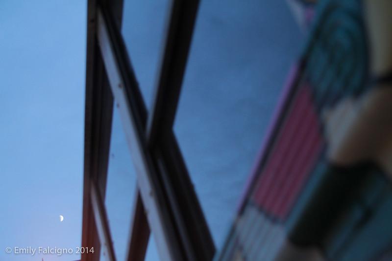 ETF-JAM2014-4707.jpg