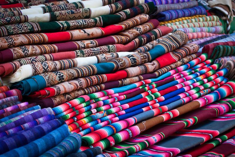 Sucre 201204 Tarabuco (86).jpg