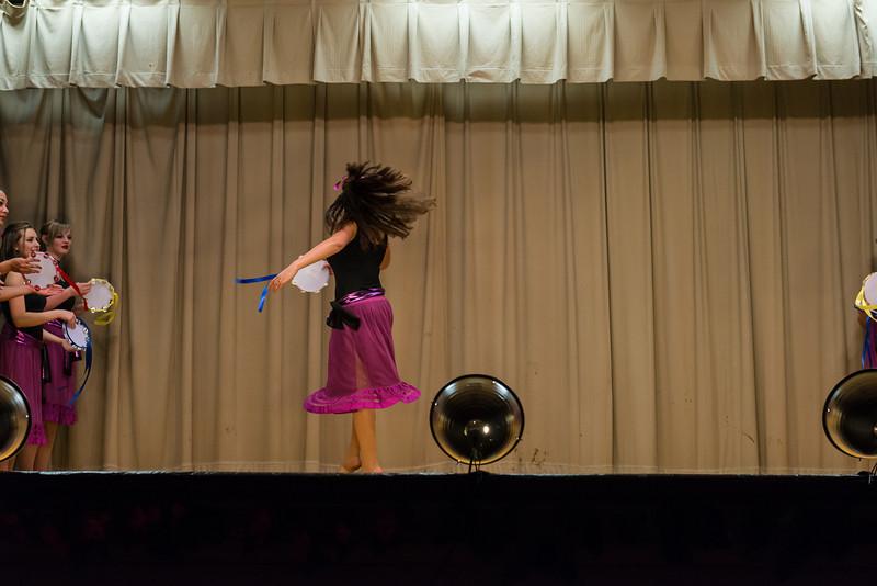 DanceRecital (911 of 1050).jpg