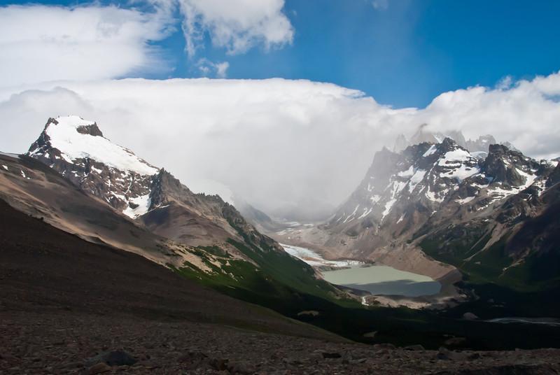 El Chalten 201112 Pliegue Tumbado Hike (48).jpg