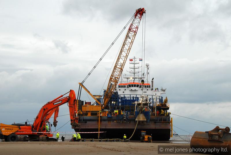 Walney Offshore Windfarm  08-0-2408403786-O.jpg