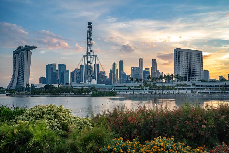 Singapore-19-120.jpg