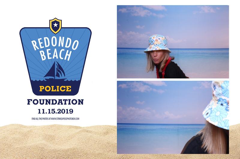 Redondo_Beach_Police Foundation_2019_Prints_ (30).jpg