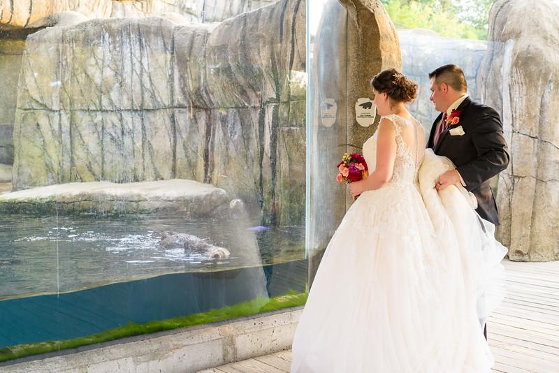 1482-Trybus-Wedding.jpg
