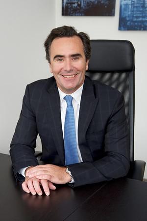Pierre de Villemejane
