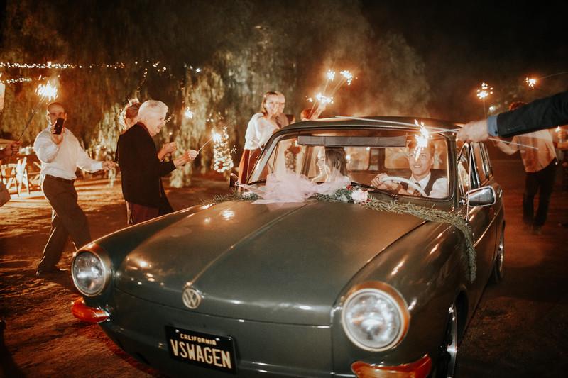 Simpson-Wedding-5.jpg