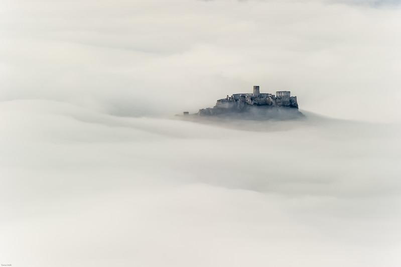 Spissky hrad-1-3.jpg