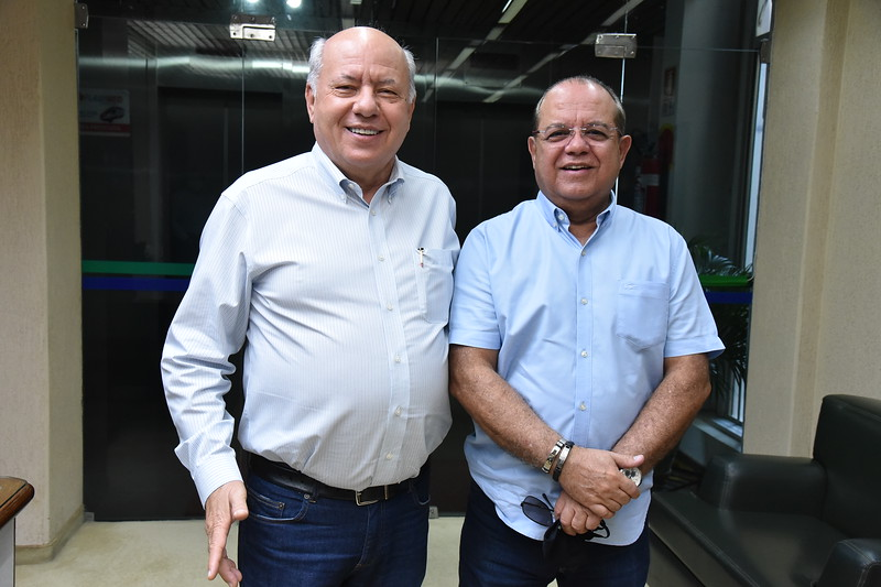 fotos Silvio Simões 02-08-2021 (1).JPG