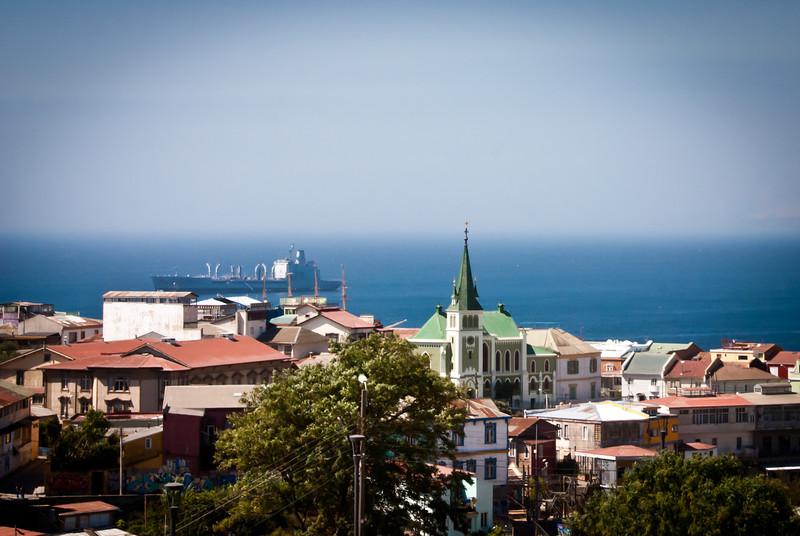 Valparaiso 201202 (147).jpg