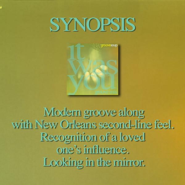ITYGMSynopsis2.jpg