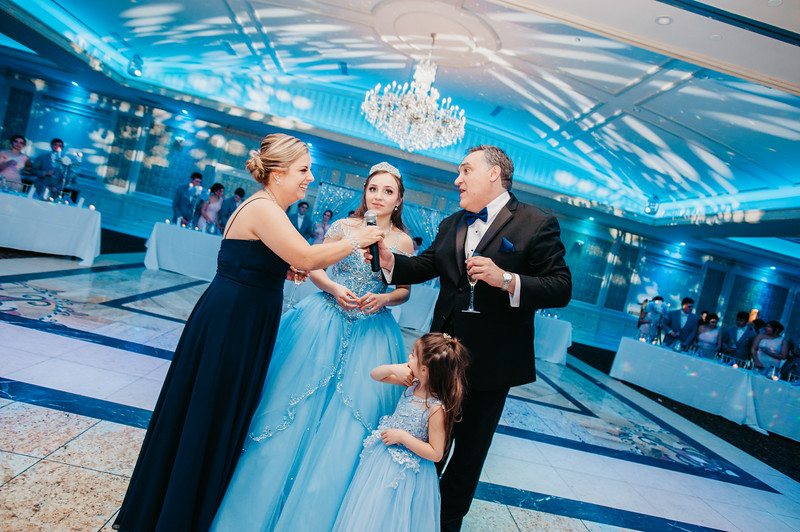 First Dance Images-447.jpg