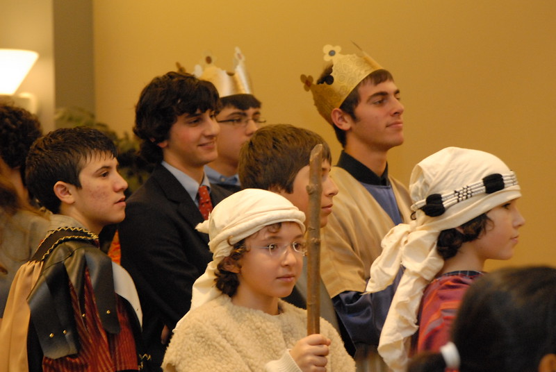 2007-12-16-HT-Christmas-Pageant_103.jpg