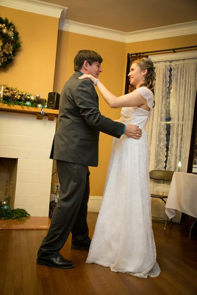 wedding finals-456.jpg