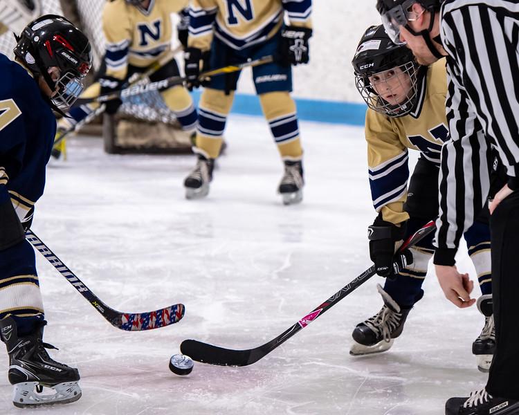 2019-Squirt Hockey-Tournament-163.jpg