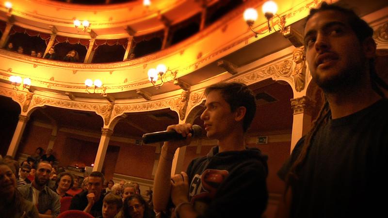 014.Teatro&Salute.jpg