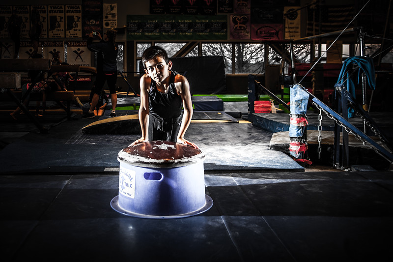 Newport YMCA Gymnastics-44.jpg