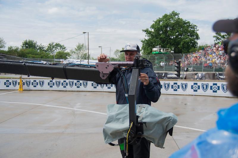 Chevrolet Detroit Belle Isle Grand Prix - 05.20.2015 - _CAI1795.jpg