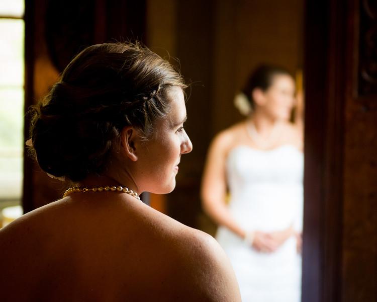 bridesmaids2-4432.jpg