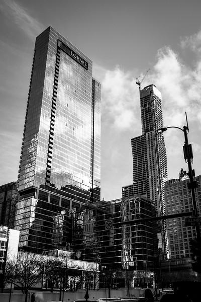 ChicagoDec2018-43.jpg