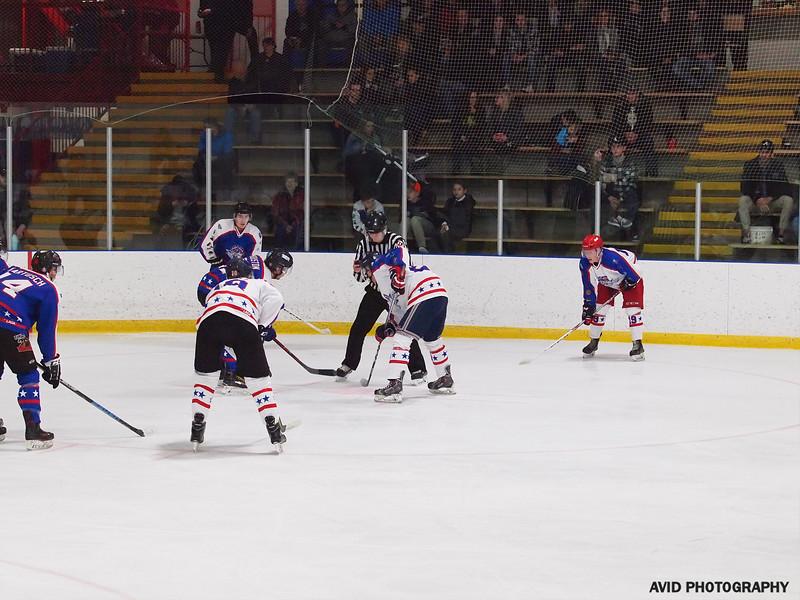 Heritage Junior Hockey League All Star Game 2018 (212).jpg