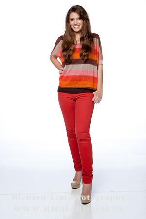 2012-05-06-Maddie Kroll